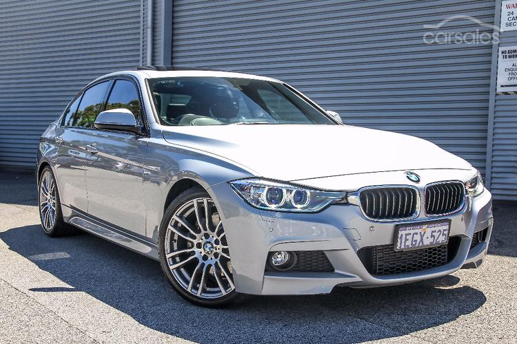 Bmw Used For Sale >> New Used Bmw Cars For Sale In Perth Western Australia Carsales