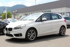 New Used BMW I Cars For Sale In Australia Carsalescomau - Bmw 225i