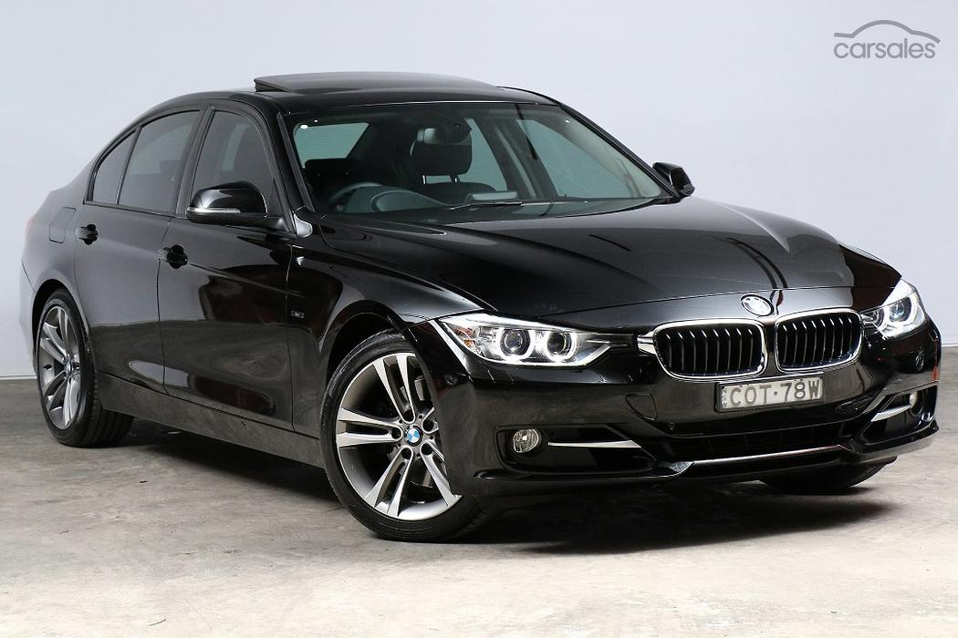 New  Used BMW 328i cars for sale in Australia  carsalescomau
