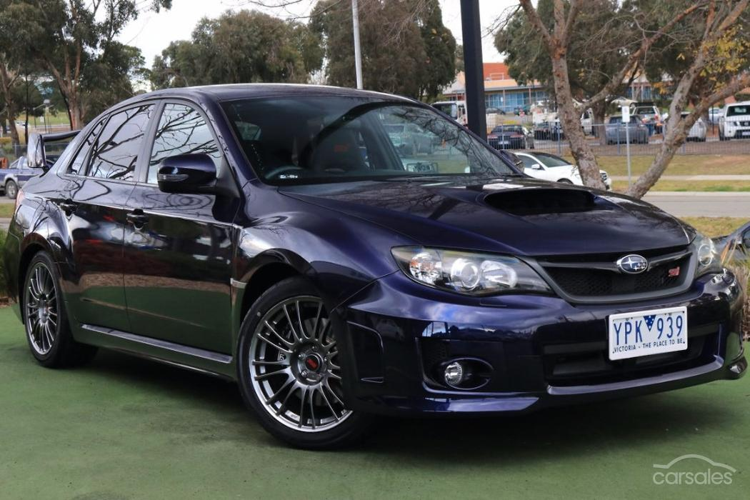 How To Buy Second Hand Car In Melbourne