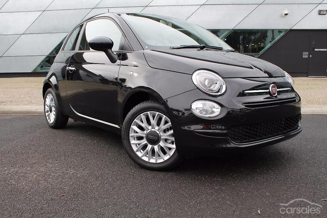 New used fiat 500 cars for sale in australia carsales 2017 fiat 500 pop manual solutioingenieria Gallery