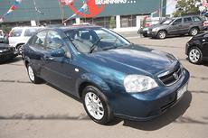 New  Used Holden Viva cars for sale in Australia  carsalescomau
