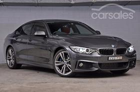 New  Used BMW 428i cars for sale in Australia  carsalescomau