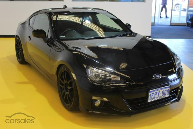 subaru brz matte black. 2014 subaru brz z1 manual my15 brz matte black