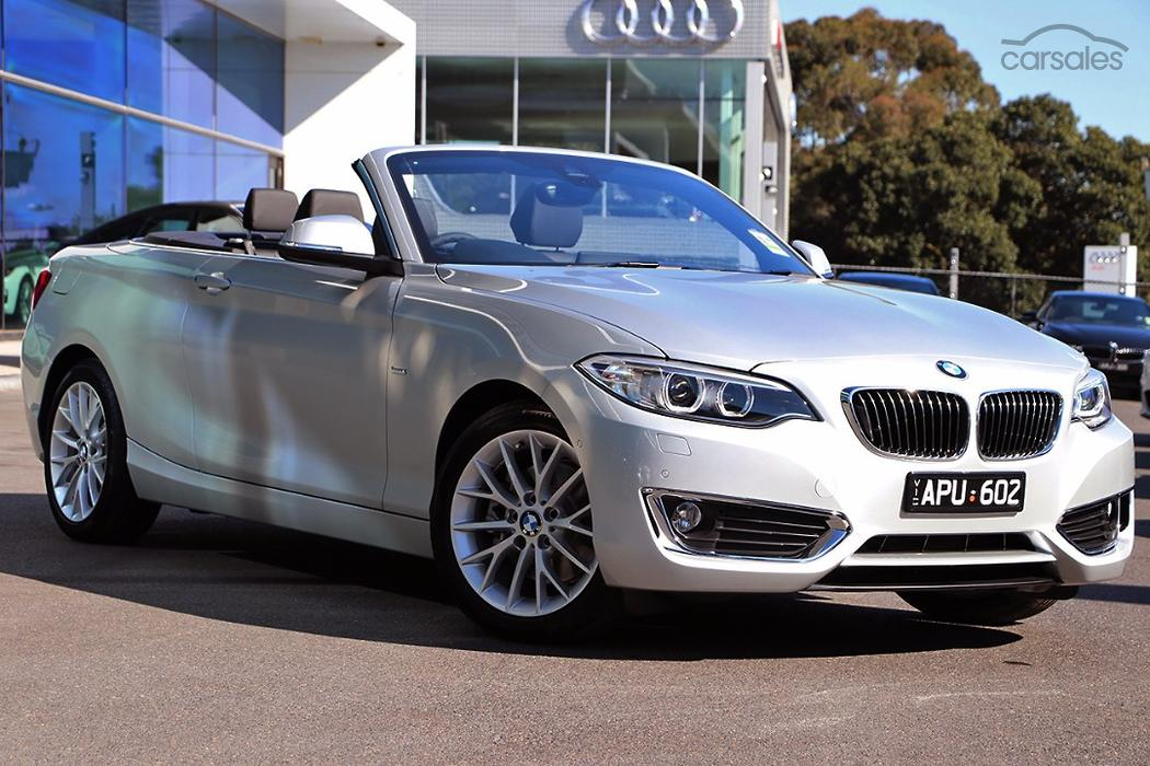 new used bmw convertible cars for sale in australia. Black Bedroom Furniture Sets. Home Design Ideas