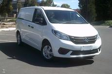 99ceac15c5 New   Used LDV G10 cars for sale in Adelaide South Australia ...