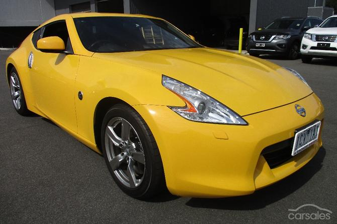 Worksheet. New  Used Nissan cars for sale in Australia  carsalescomau