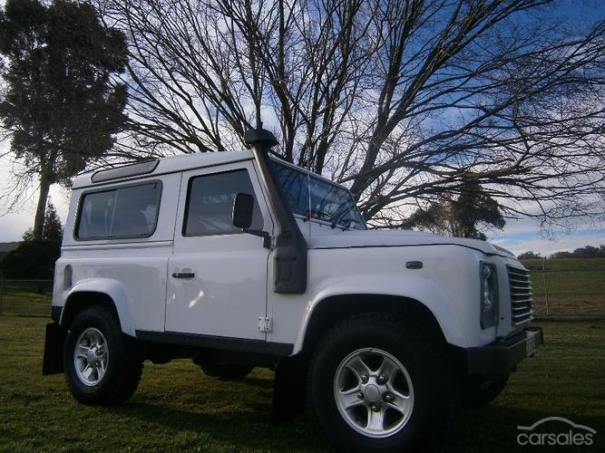 land rover defender 2015 price. 2015 land rover defender manual 4x4 my15 price m
