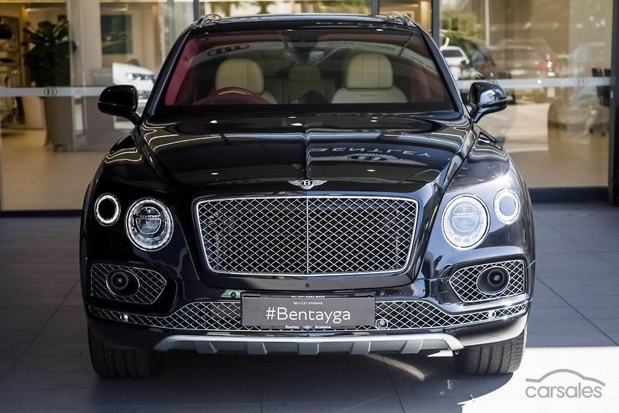 2016 bentley bentayga first edition auto awd my17-oag-ad-15982037