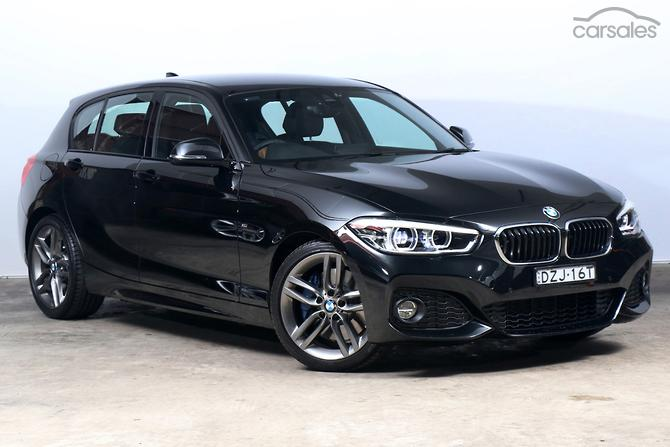 cd80e9f926d4c5 New   Used BMW cars for sale in Australia - carsales.com.au