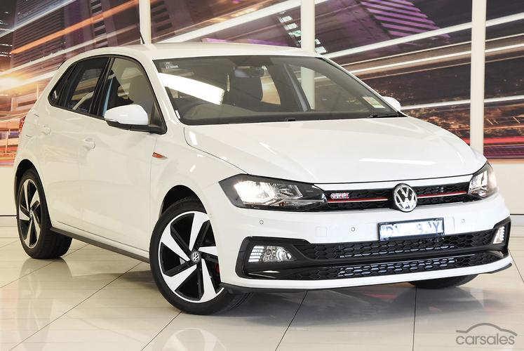 new used volkswagen polo gti cars for sale in australia carsales rh carsales com au Volkswagen Polo Interior Volkswagen Polo Trunk Space
