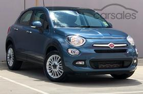 6bb6136579 New   Used Fiat 500X cars for sale in Australia - carsales.com.au