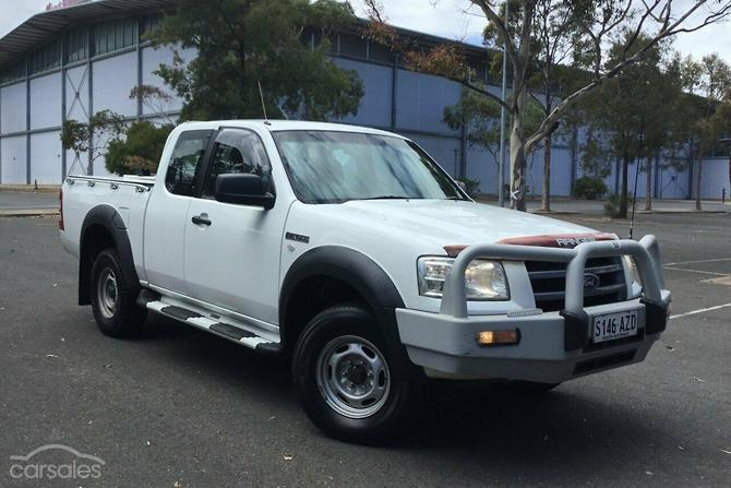 ford freestyle 2007 manual