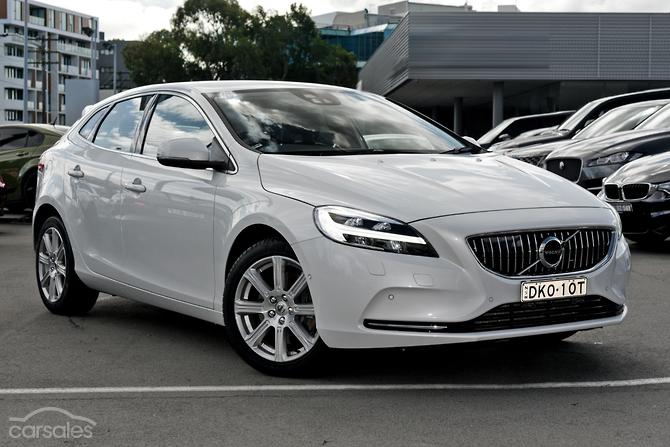 92918721ad New   Used Volvo cars for sale in Australia - carsales.com.au