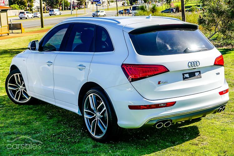 New Amp Used Cars For Sale In Australia Carsales Com Au