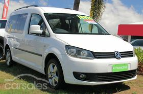 63562f6455f229 New   Used Volkswagen Caddy Automatic Diesel cars for sale in ...