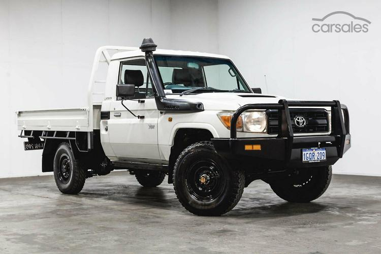 new used offroad 4x4 cars for sale in western australia carsales rh carsales com au