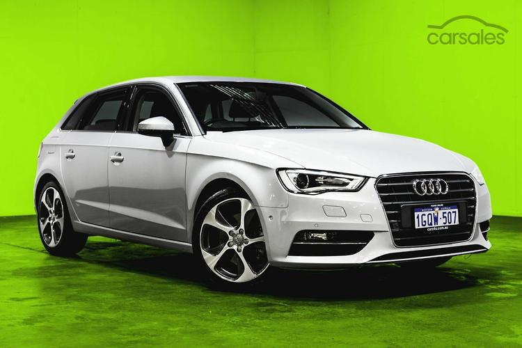 Audi a3 $150 christmas gift ideas
