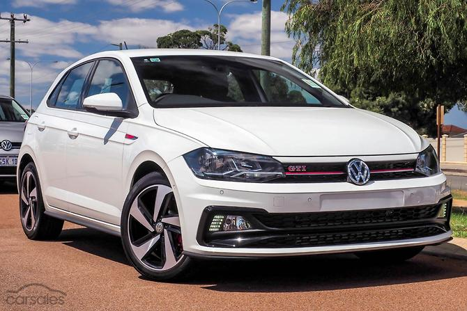 new used volkswagen polo cars for sale in australia. Black Bedroom Furniture Sets. Home Design Ideas