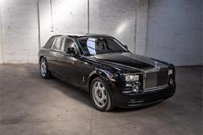 new & used rolls-royce phantom cars for sale in australia - carsales
