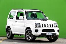 new & used suzuki jimny cars for sale in australia - carsales.au