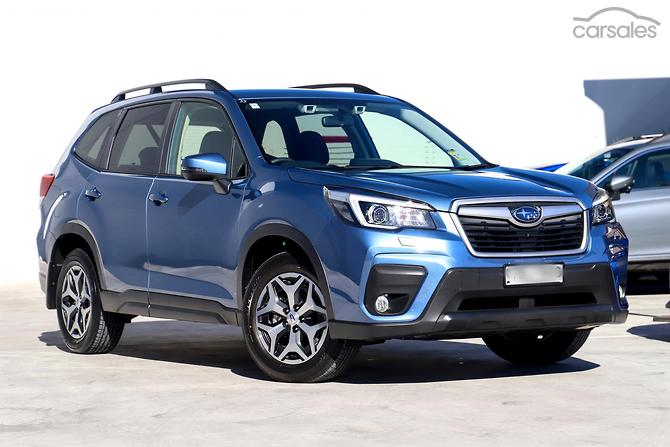 Chase Auto Finance Subaru >> New Used Subaru Forester Cars For Sale In Roseville Chase