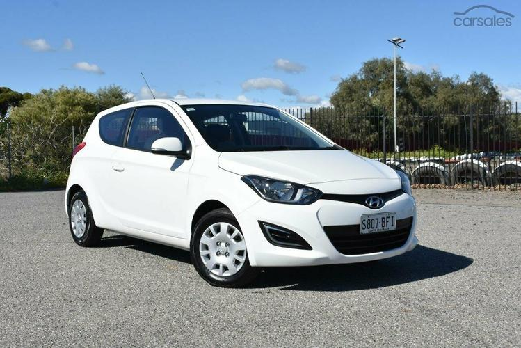 new used hyundai i20 cars for sale in australia carsales com au rh carsales com au Inside Hyundai I20 Cars Auto Hyundai I20 in India