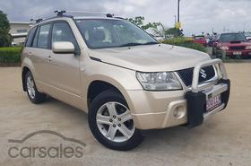 New Used Suzuki Gold Cars For Sale In Australia Carsales Com Au