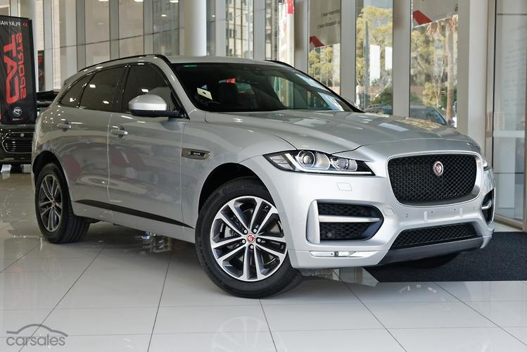 Jaguar cars for sale australia