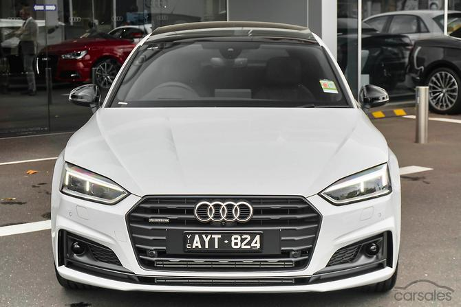 0b40565e31 New   Used Audi A5 cars for sale in Australia - carsales.com.au
