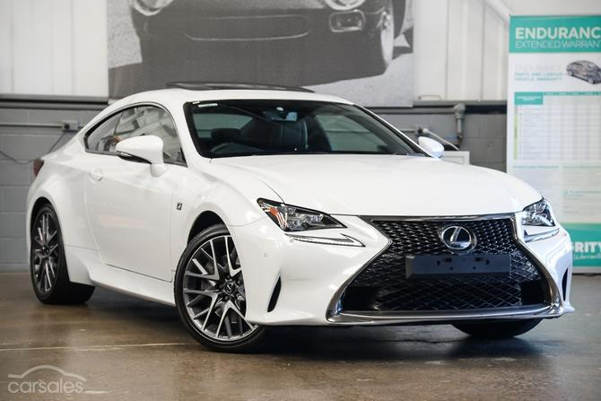 new & used lexus cars for sale in australia - carsales.au