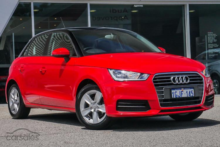 Audi Used For Sale >> New Used Audi Cars For Sale In Australia Carsales Com Au
