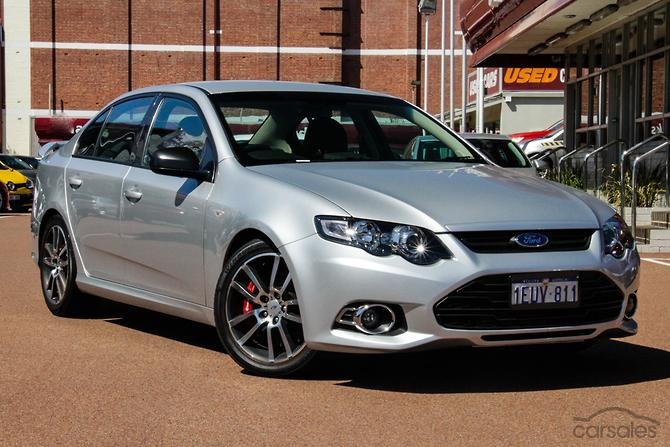New Used Cars For Sale In Perth Western Australia Carsales Com Au