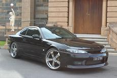 new & used nissan 200sx spec r cars for sale in australia - carsales