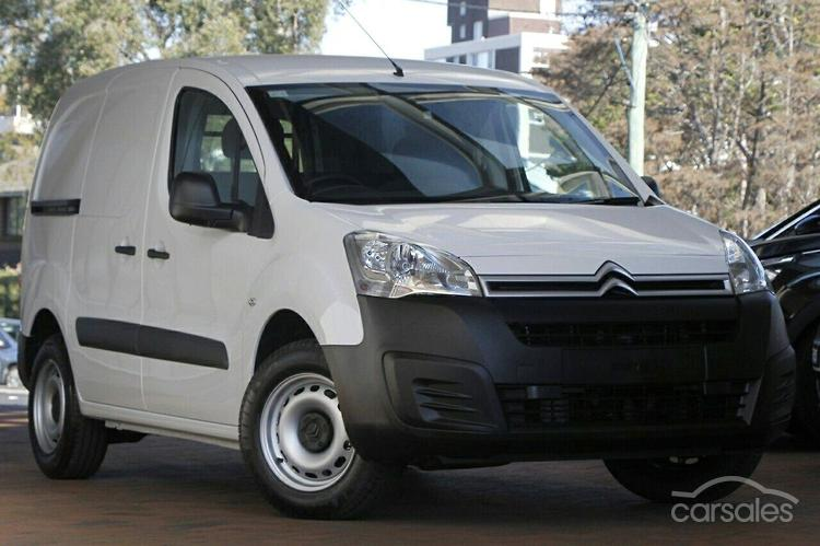 new used citroen berlingo cars for sale in sydney new south wales rh carsales com au 2018 Citroen Berlingo 2017 Citroen Berlingo