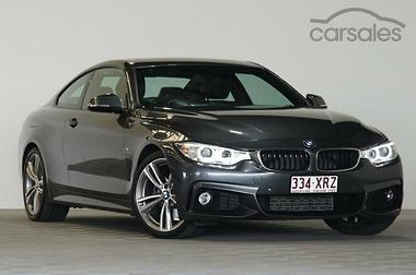 New Used BMW Cars For Sale In Australia Carsalescomau - 2014 bmw x8