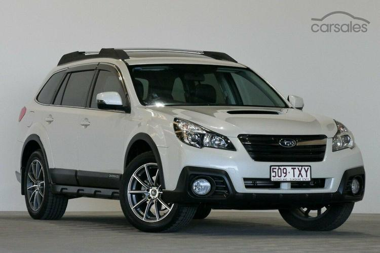 new used suv manual cars for sale in australia carsales com au rh carsales com au Toyota Manual Transmission SUV New SUVs with Manual Transmissions