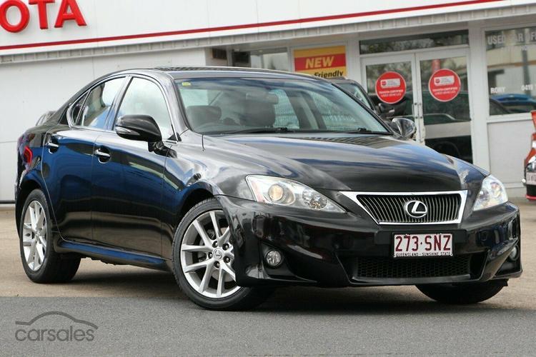 lexus is 250 2011 black. 2011 lexus is250 prestige auto my11 is 250 black