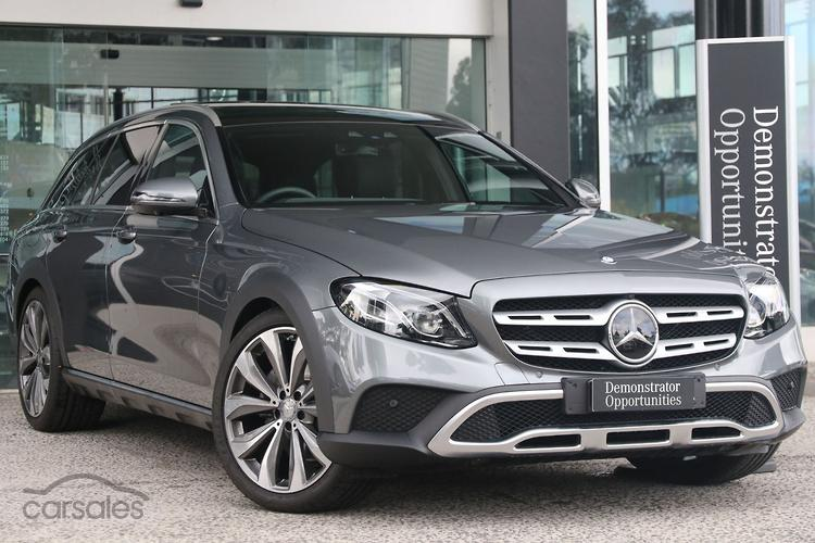 Mercedes For Sale >> New Used Mercedes Benz Cars For Sale In Australia Carsales Com Au