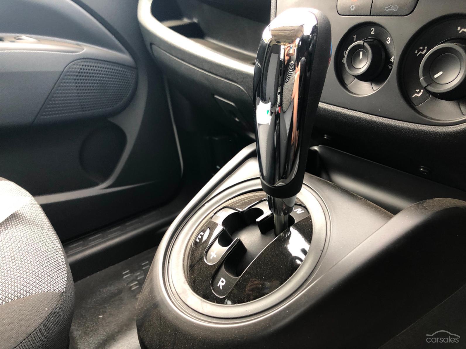 0464f0114d 2017 Fiat Doblo SWB Auto-OAG-AD-16388167