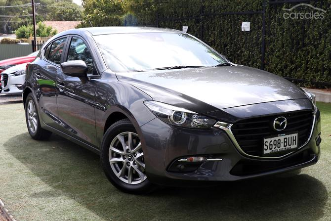 xd specifications reviews showrooms mazda msrp astina news and deals latest best prices hatchback