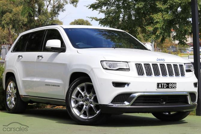 not story jeep money new columnist drive diesel quite test grand cherokee healey