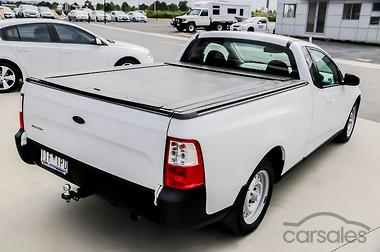 new used cars for sale in melbourne victoria carsales autos post. Black Bedroom Furniture Sets. Home Design Ideas