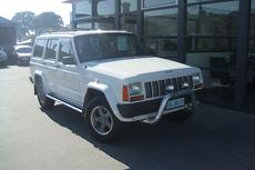 burnaby cherokee xj jeep for inch lift vancouver in cars sale