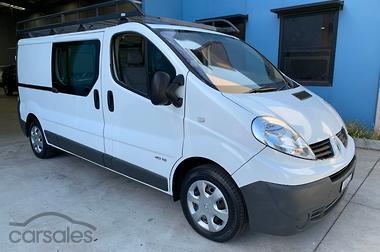 48cb29c068 New   Used Van cars for sale in Australia - carsales.com.au