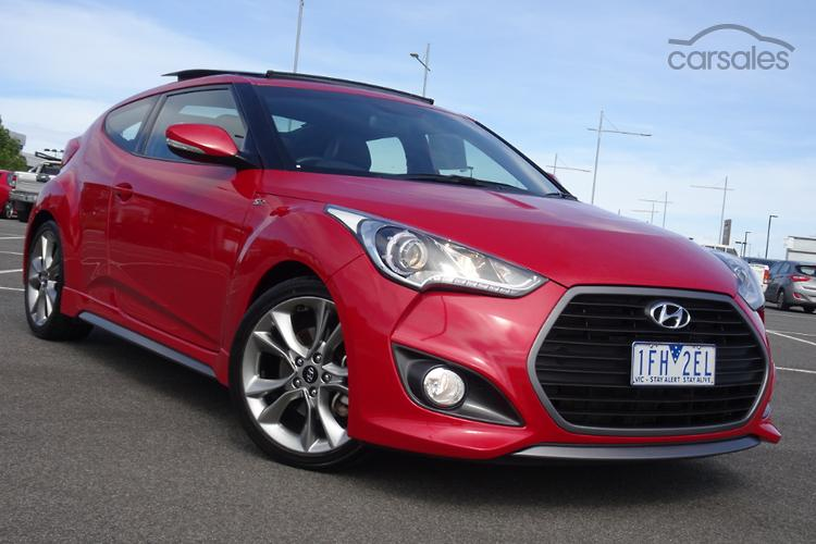 New Used Hyundai Cars For Sale In Australia Carsales Com Au
