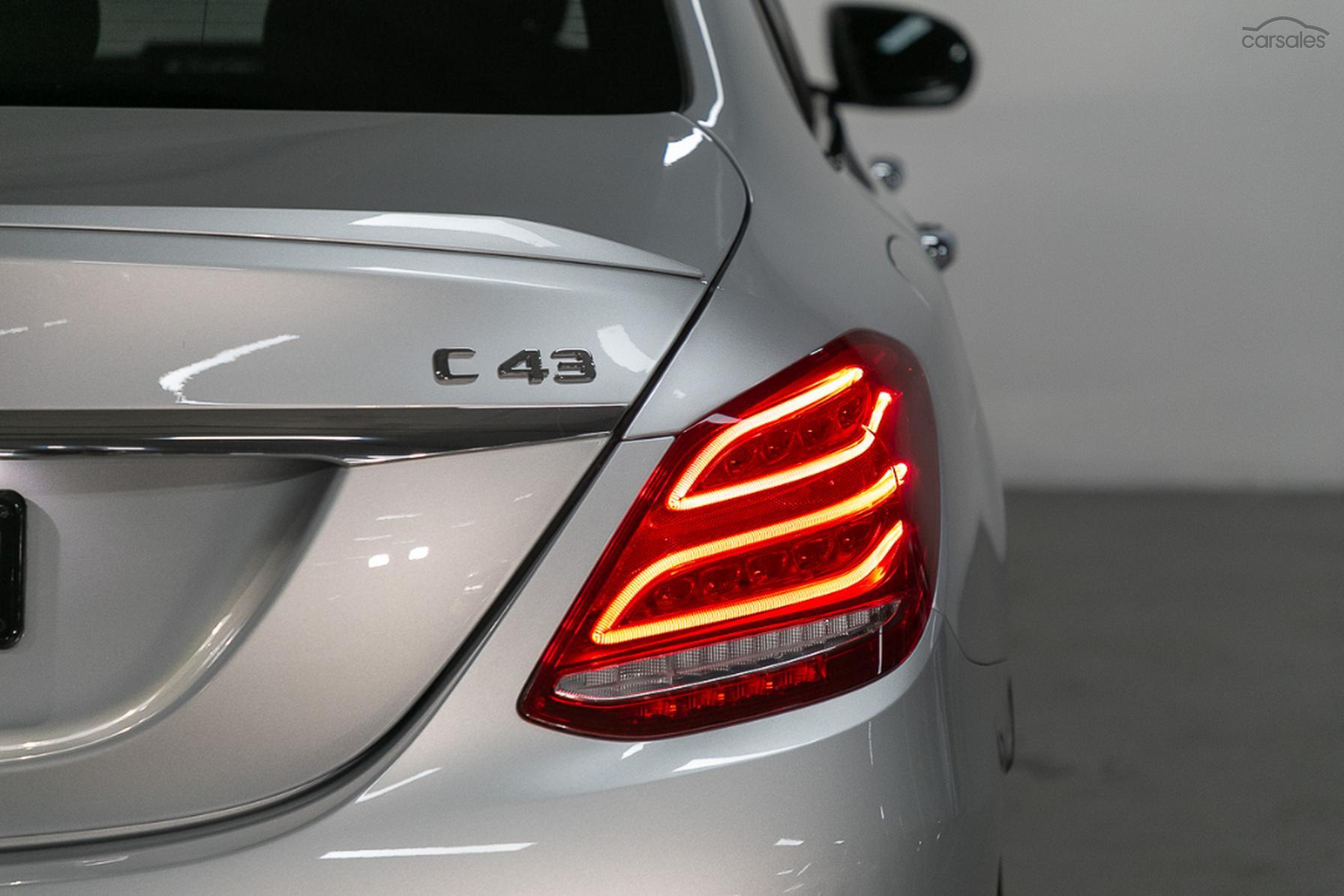 2018 Mercedes Benz C43 Amg Auto 4matic Oag Ad 16409946 Fuel Filter 1998 C4 3