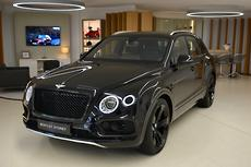 new & used bentley bentayga cars for sale in australia - carsales.au