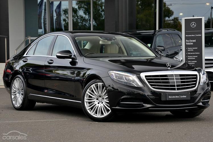 Vilner - Mercedes E55