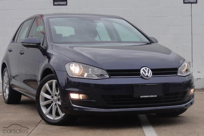 62c6589d71c New   Used Volkswagen cars for sale in Australia - carsales.com.au